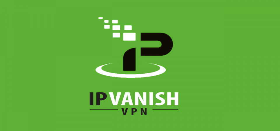 ipvanish revisione