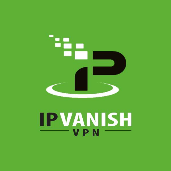 IPVanish   La VPN più Veloce e Sicura per il Gaming Online