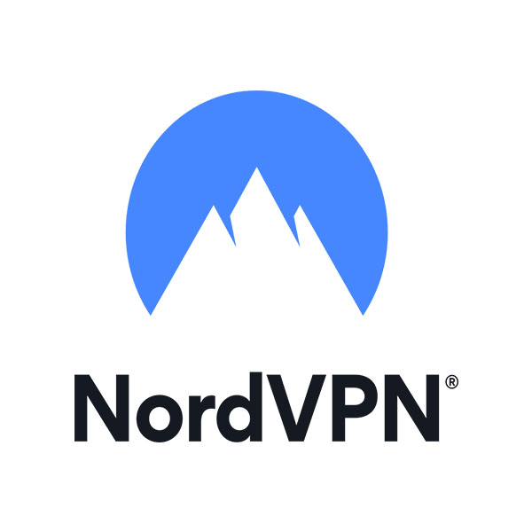 NordVPN | Massima sicurezza per questa VPN Torrent-friendly