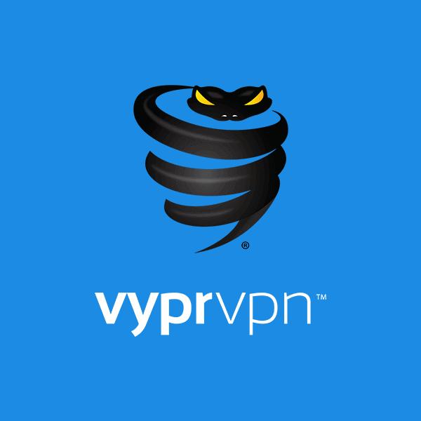 VyprVPN | Bypassa la Censura in tutto il Mondo e Gioca Online
