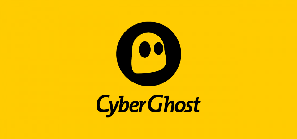cyberghost revisione