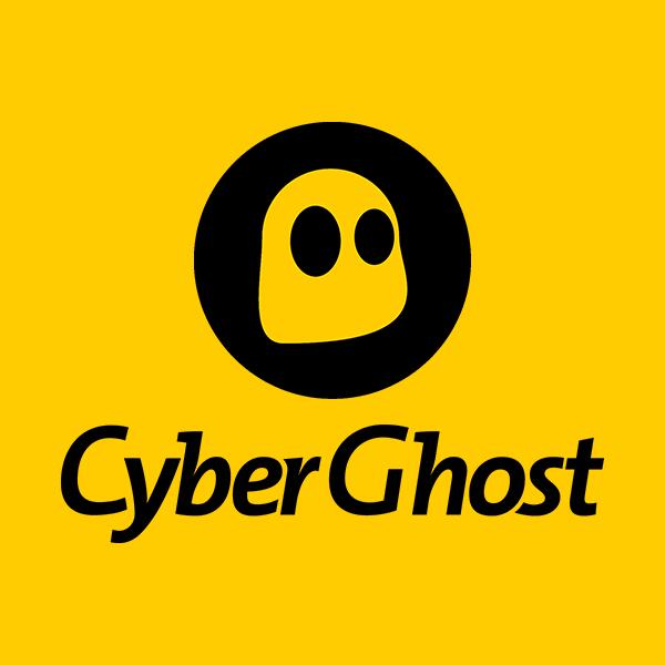 CyberGhost VPN | Una VPN semplice, sicura ed economica