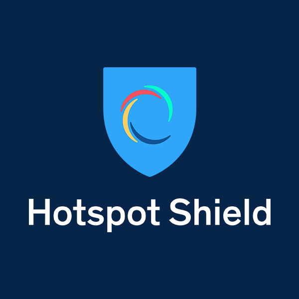 Hotspot Shield | Revisione e costo