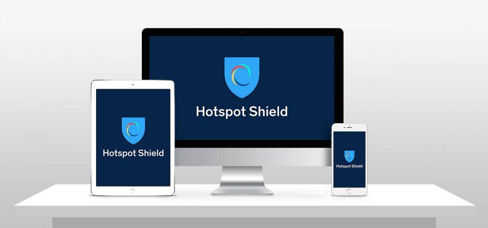 hotspotshield review