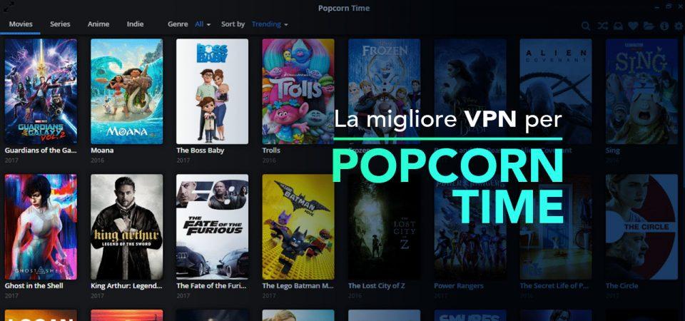 popcorn time italia