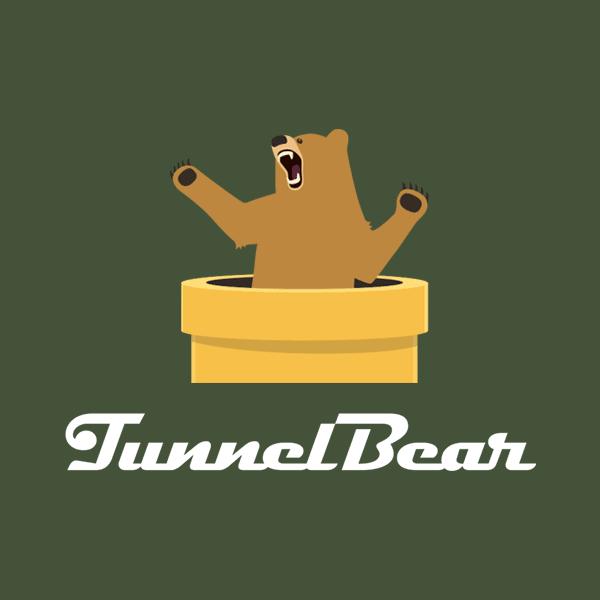 TunnelBear   Recensione e prezzi 2020