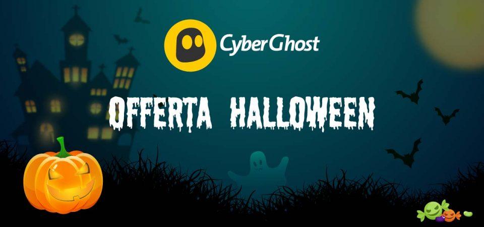 halloween coupon cyberghots
