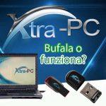Velocizza il tuo PC con XTraPC