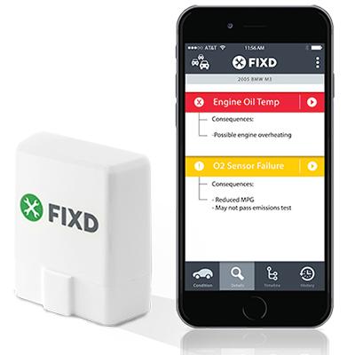 fixd-presa-obd-e-app