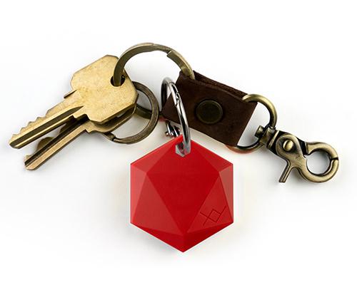 key-finder-con-mazzo-di-chiavi