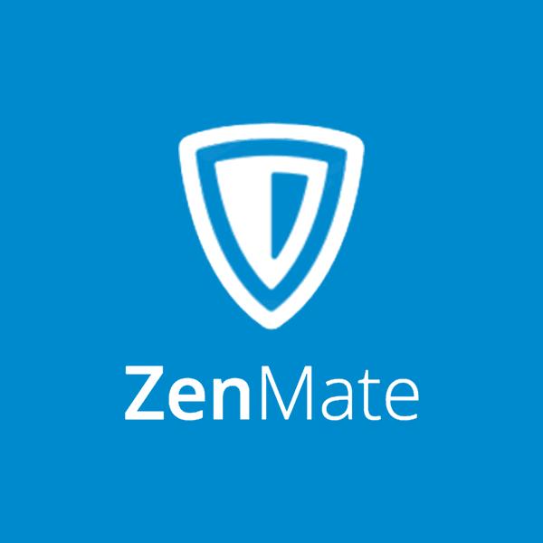 Recensione VPN ZenMate 2020 | Una VPN facile e veloce da usare