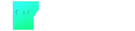 allertaprivacy logo