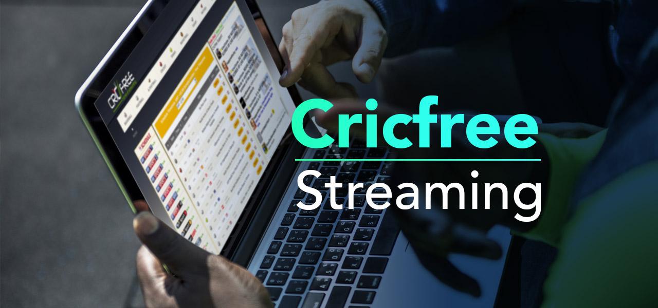 cricfreetv