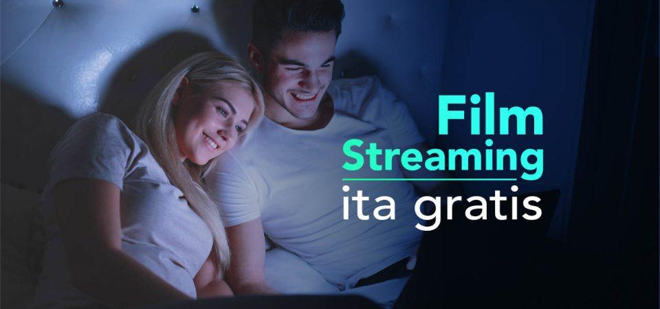 film streaming ita gratis