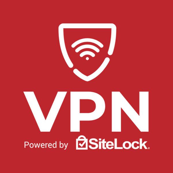 Sitelock VPN   una buona VPN