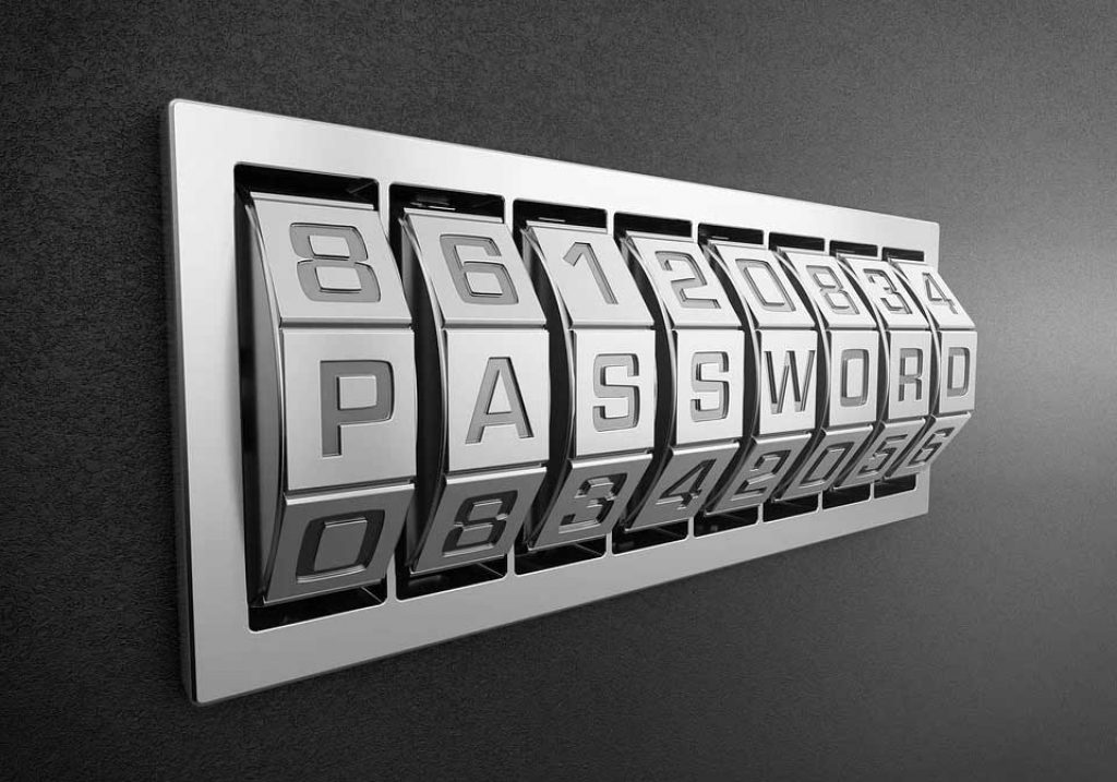 miglior gestore password