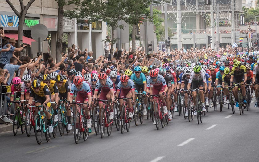 giro d'italia live streaming