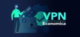La migliore VPN economica nel 2020