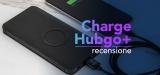 ChargeHubGO + funziona o è una bufala?
