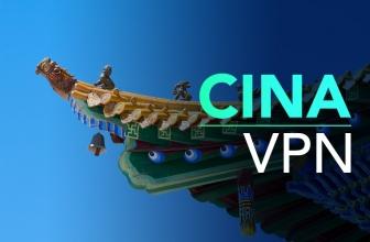 VPN Cina: la nostra guida completa 2020