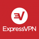 Express VPN | Il Re dello streaming