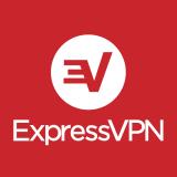 Express VPN | Il Re dello streaming