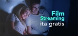 I 6 migliori siti per vedere film streaming ita gratis