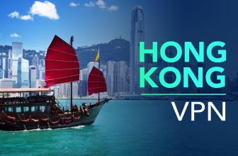 Qual'è la migliore VPN Hong Kong nel 2020
