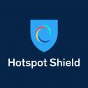 Hotspot Shield   Revisione e costo
