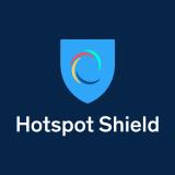 Hotspot Shield | Revisione e costo