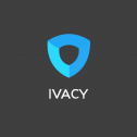 VPN Ivacy |  una VPN economica di lunga durata