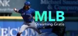 come vedere MLB streaming nel 2020? – La nostra guida