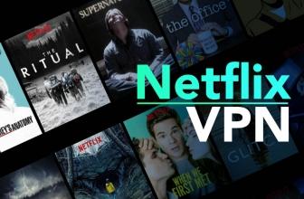 Le 5 migliori VPN Netflix 2020 – guida completa