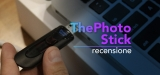 ThePhotoStick: la nostra recensione 2020