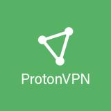 ProtonVPN | Degna di essere svizzera