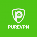 PureVPN | Veloce, Buona ed Economica VPN