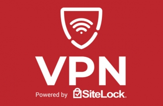 Sitelock VPN | una buona VPN