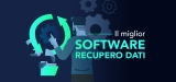 Il miglior software recupero dati del 2020