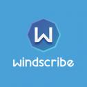 Recensione di Windscribe   Una VPN da tenere d'occhio