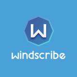 Recensione di Windscribe | Una VPN da tenere d'occhio