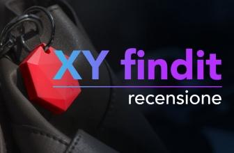 XY Find It Recensione: funziona o truffa?